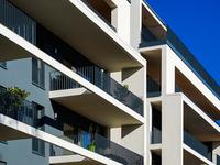 Bogatstvom sadržaja kondominijumi osvajaju naklonost kupaca - Izgradnja stambenih kompleksa ovog tipa zasada još samo u prestonici Srbije