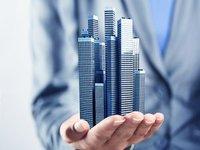 Immobilienmarkt in Serbien hat einen Wert von 1,3 Milliarden Euro - Teuerster Komplex für 3 Millionen Euro verkauft