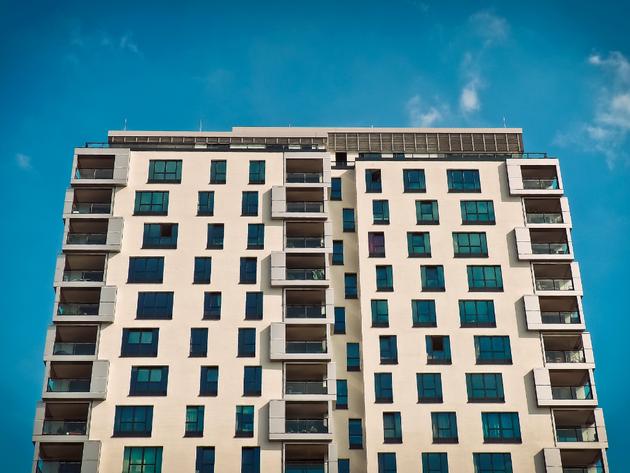 Porasle cijene stanova - Na poskupljenja utiču veća potražnja i cijena građevinskog materijala