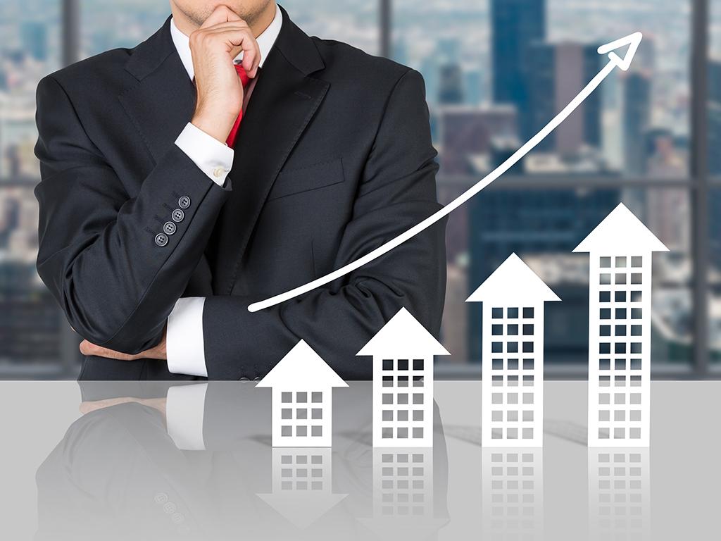 Osnovano Udruženje učesnika u prometu nekretninama pri Privrednoj komori FBiH