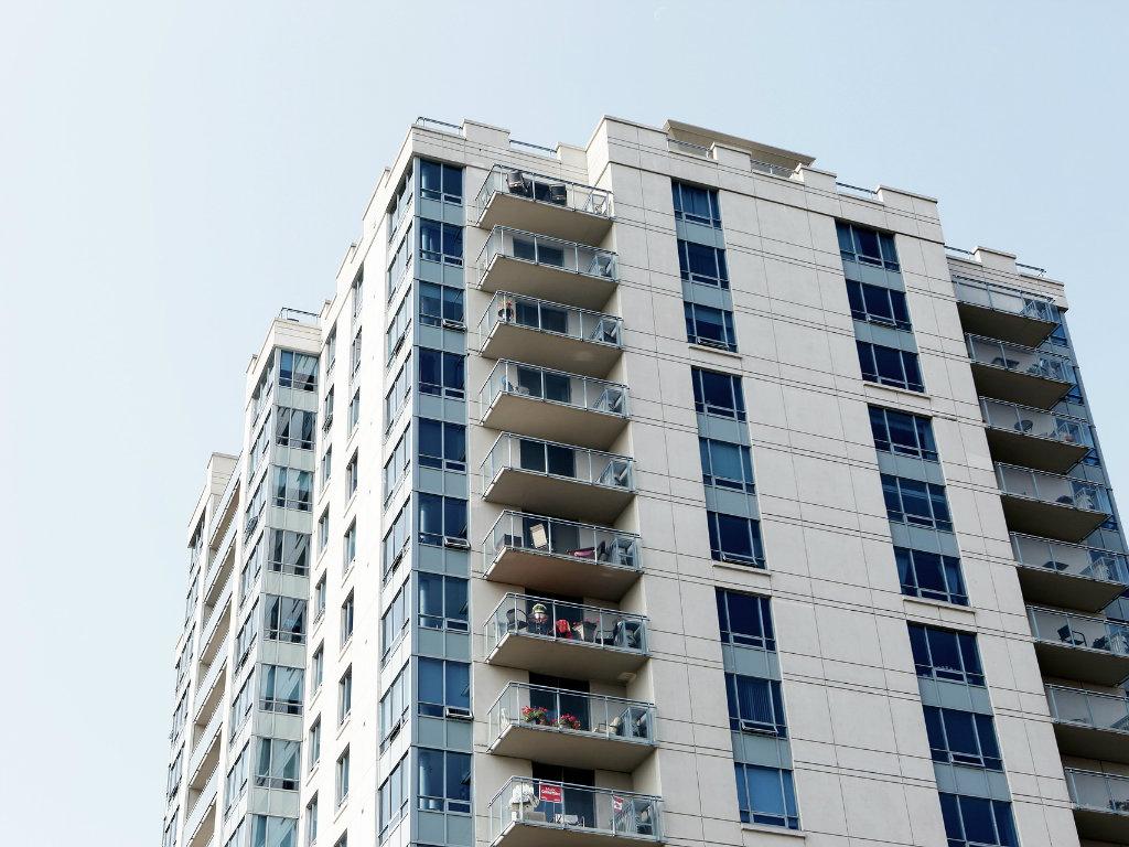U Hrvatskoj se očekuje zaustavljanje rasta cijena i pad prometa stambenih nekretnina