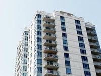 Izgradnja stanova u porastu, prodaja prepolovljena - Rekordan broj izdatih građevinskih dozvola za stambenu gradnju