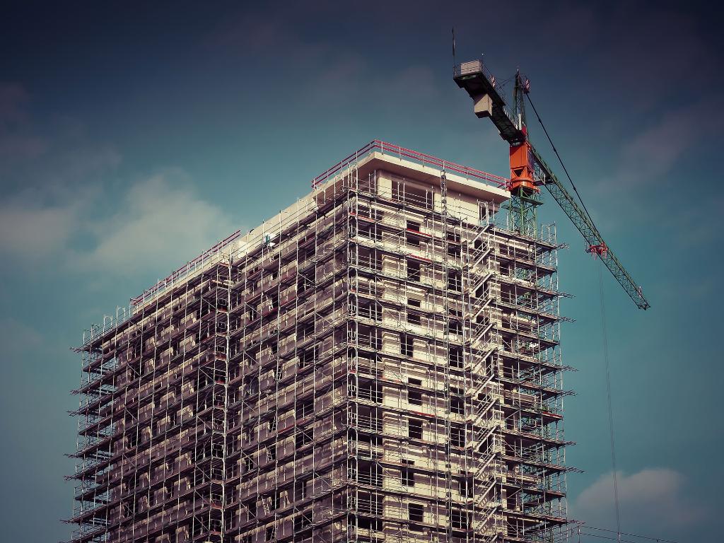 REBEC 2021: Zašto cveta stanogradnja u glavnim gradovima i koje su top destinacije za investicije?