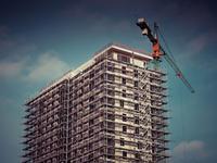 REBEC 2021: Zašto cvjeta stanogradnja u glavnim gradovima i koje su top destinacije za investicije?