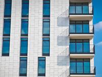 PKS prodaje poslovni prostor u centru Beograda i još tri grada za više od 3 mil EUR