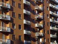 Najskuplje nekretnine na Jahorini i u Banjaluci
