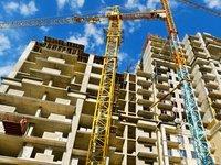 Prodaja nekretnina u RS cvjeta uprkos skupljem kvadratu - Broj prodatih novih stanova u drugom tromjesečju veći za oko 60%