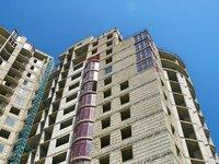 City gradnja kupila plac pored Spensa za 600 miliona dinara - Niče zgrada od 12 spratova