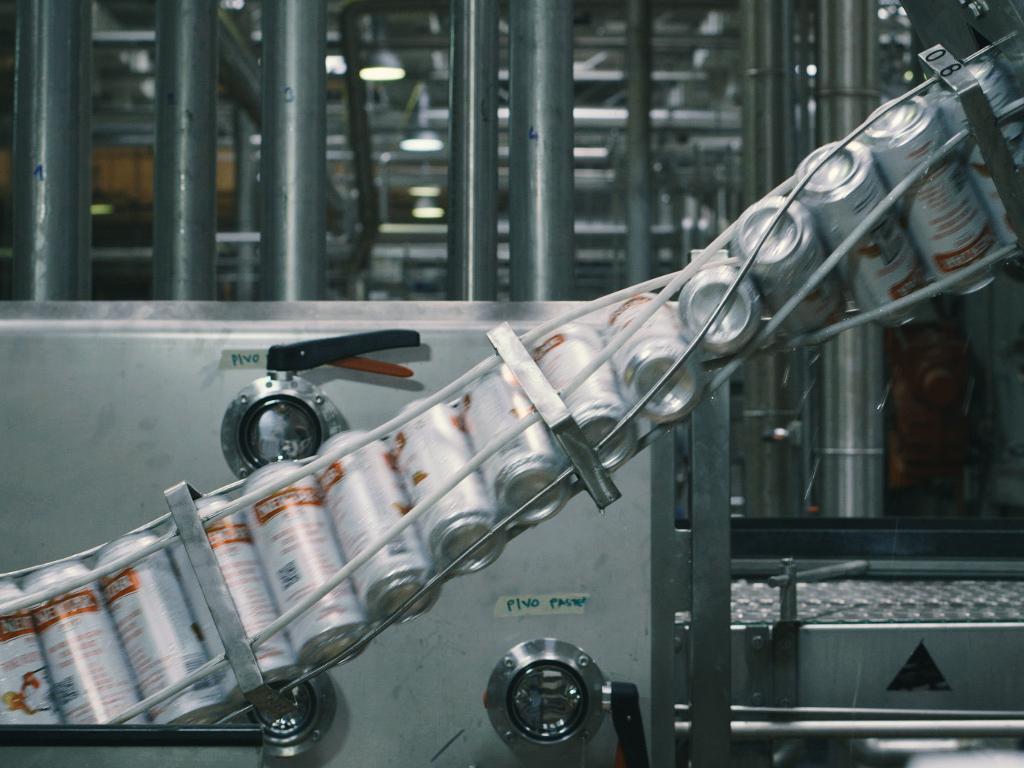 Banjalučka pivara smanjila rashode i osigurala dobit