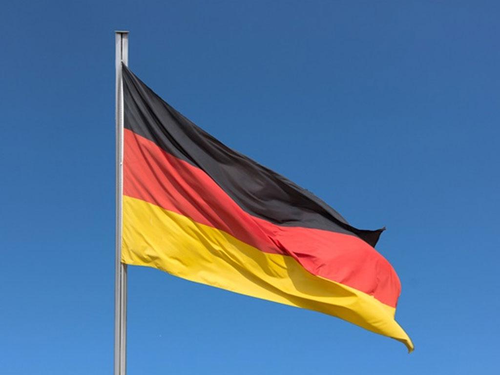 Njemačka u deflaciji prvi put u četiri godine