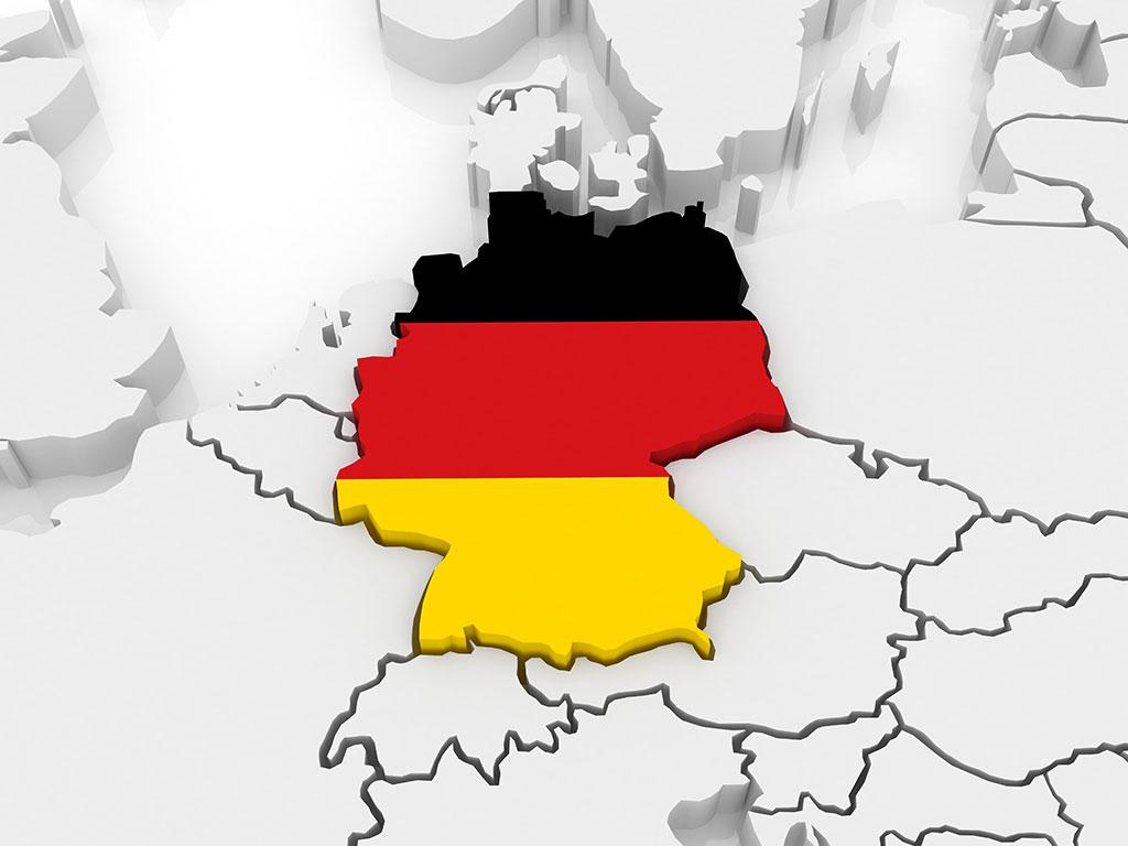 Njemačka ekonomija će dostići pretkrizni nivo 2022. godine?