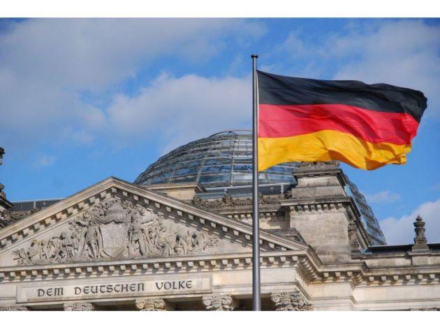 Najveći porast cijena u Njemačkoj u posljednje tri decenije