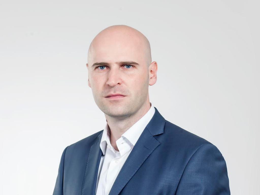 Nenad Miščević, generalni direktor kompanije PepsiCo Zapadni Balkan - Deset godina rasta i investicija na tržištima regiona