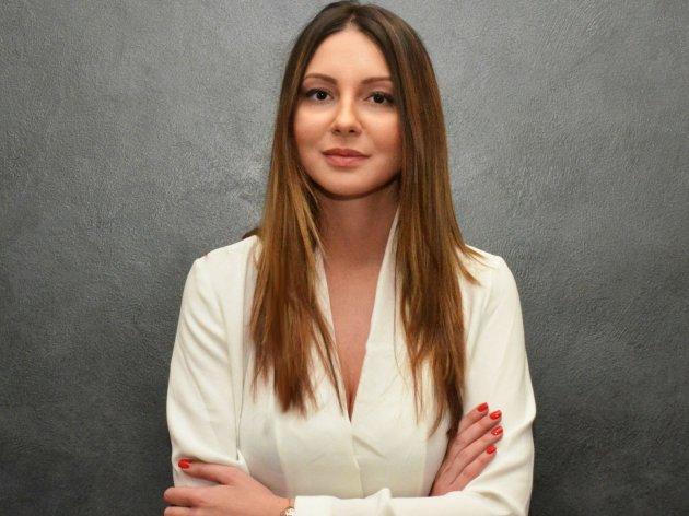 Nevena Sofranić