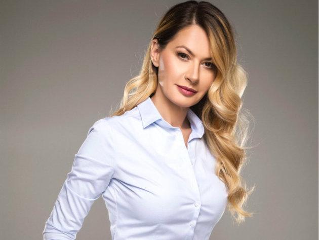 Nevenka Dokmanović, dermatovenerolog - Trend preplanule kože je prošlost