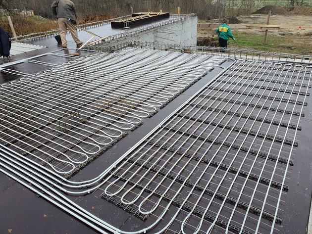 Aktivni beton