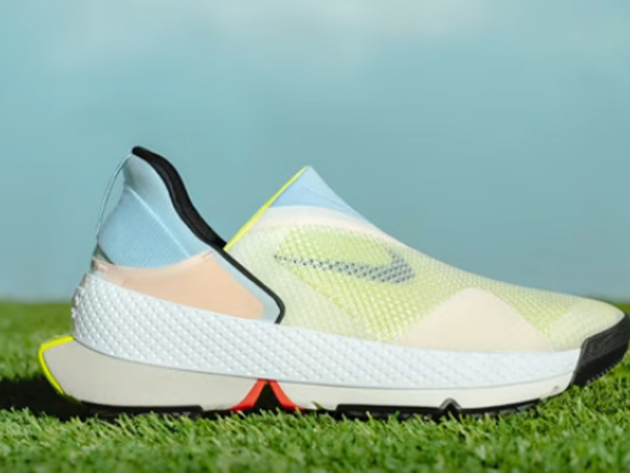 Nike kreirao patike koje se obuvaju i izuvaju bez saginjanja (VIDEO)