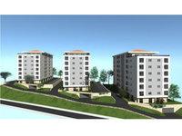 Investicija kompanije Nikić u Bečićima - U planu izgradnja tri zgrade sa 258 stanova