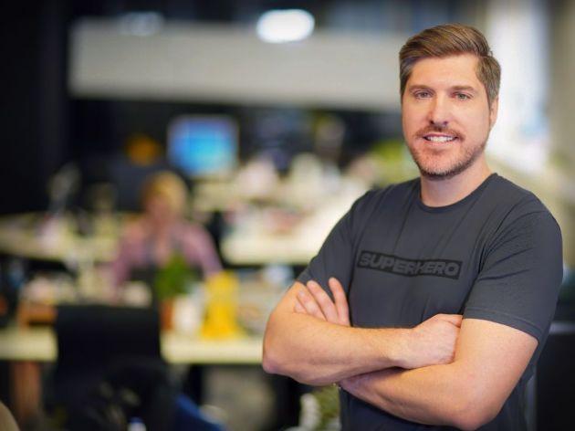 Nikola Mehandžić, Business Development direktor kompanije Payoneer u Srbiji - Navike korisnika tokom pandemije uticale su na porast online poslovanja