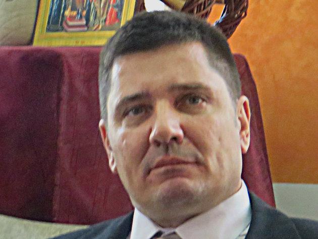 Nikola Mihailović, predsednik ZSS - Udruživanje i gradnja silosa i pak centara rešavaju probleme zadrugara