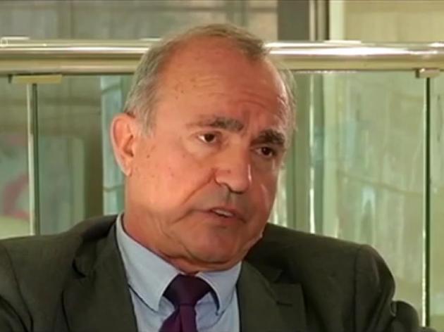 Prof. Nikola Rajaković, predsednik Saveza energetičara - Kilovat-sat iz termoelektrane triput je skuplji od kilovata iz solara