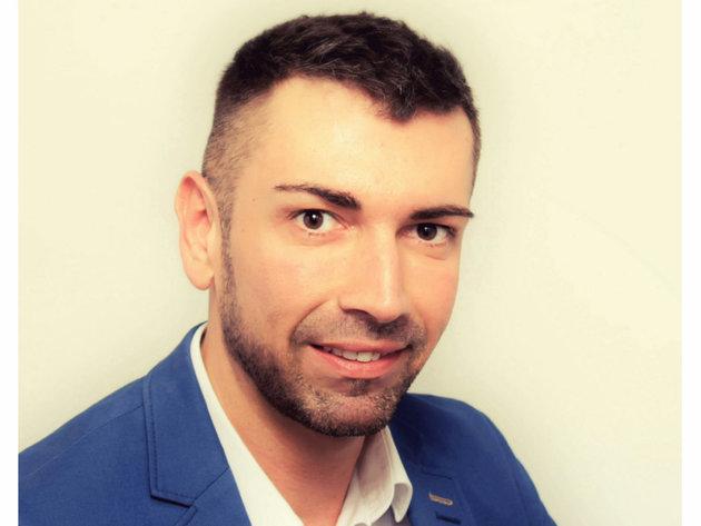 "Nikola Rubil, Senior Sales Manager LKW WALTER - Naša kompanija ""govori"" 39 jezika, na promene reagujemo brzo i efikasno"