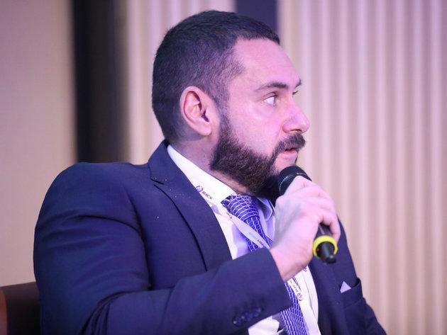 Nikola Senesi