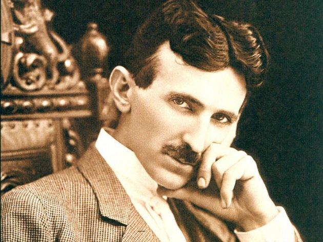 Route Tesla Ways wird die erste offizielle Kulturroute des Europarates, die einem Wissenschaftler gewidmet ist