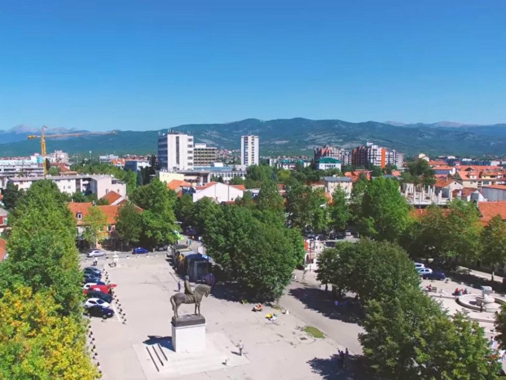 Opština Nikšić pomoći će privredu i građane sa oko 1,85 mil EUR - Najavljeni veliki investicioni projekti