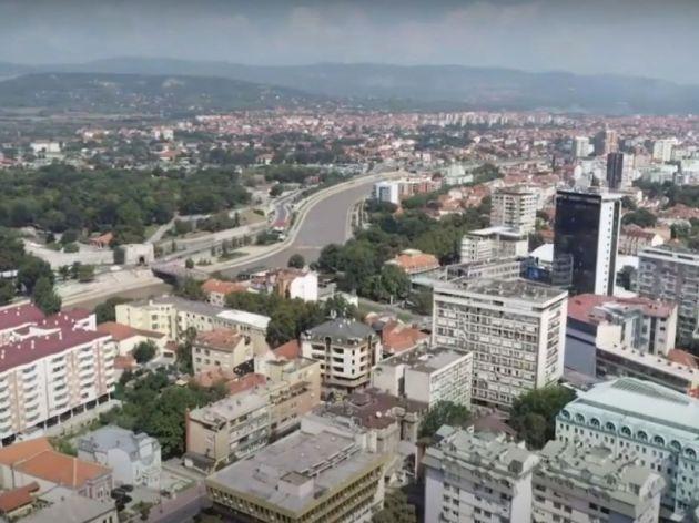 Grad na Nišavi na listi poželjnih evropskih destinacija magazina Visit Europe