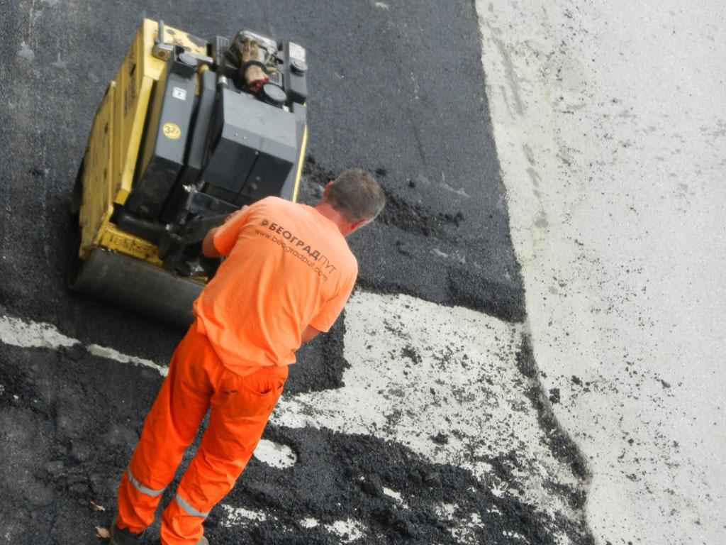Kalesija dobila više od 200.000 KM za uređenje saobraćajnica u industrijskim zonama