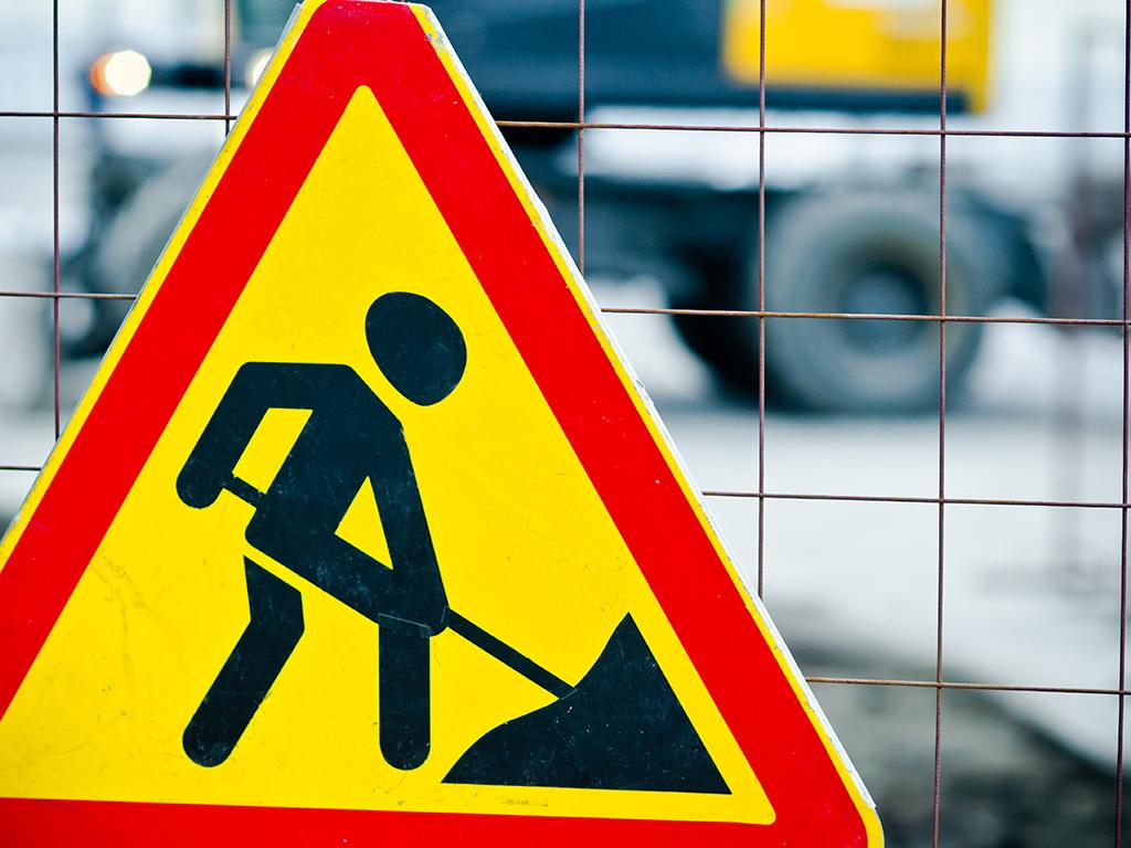 Za izgradnju Bulevara Vilija Branta u Podgorici 1,75 mil EUR - Traži se izvođač radova