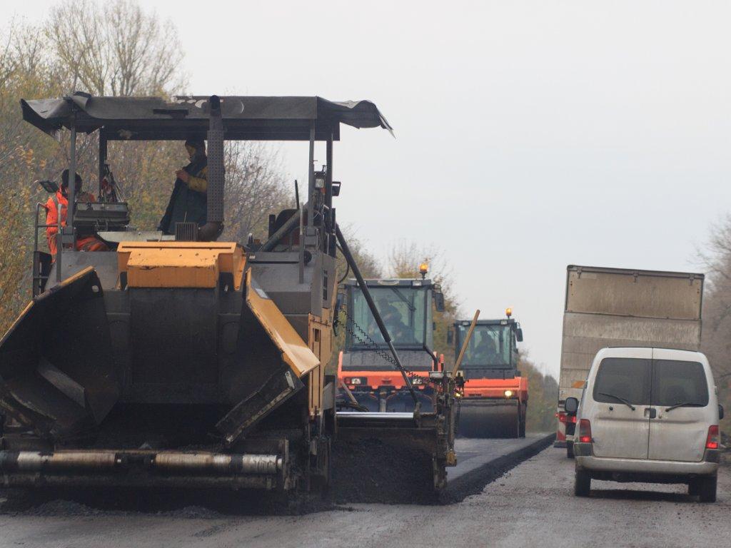 Rekonstrukcija puta Novi Pazar-Tutin biće gotova na jesen 2021, tvrde iz ministarstva