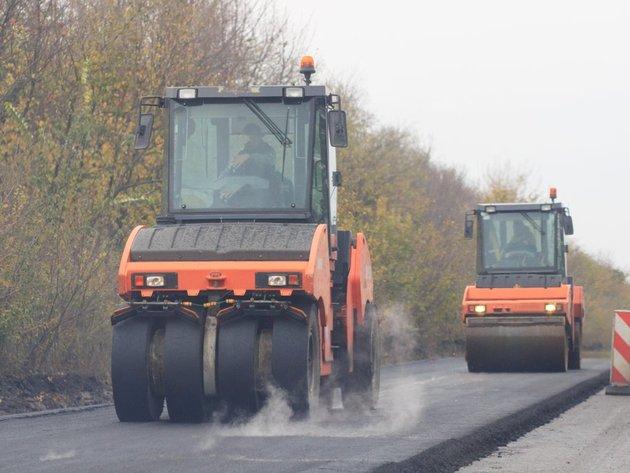 Za asfaltiranje puta Zatrijebač-Fundina u Podgorici 220.000 EUR