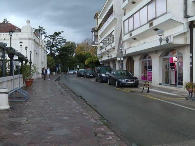 Njegoševa ulica u Herceg Novom postaje promenada - Nakon izrade projekta tender za izvođače radova