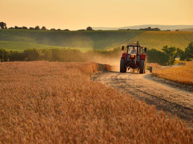 Ministarstvo poljoprivrede RS dodijeljuje podsticaje za kapitalne investicije - Javni poziv 3. maja