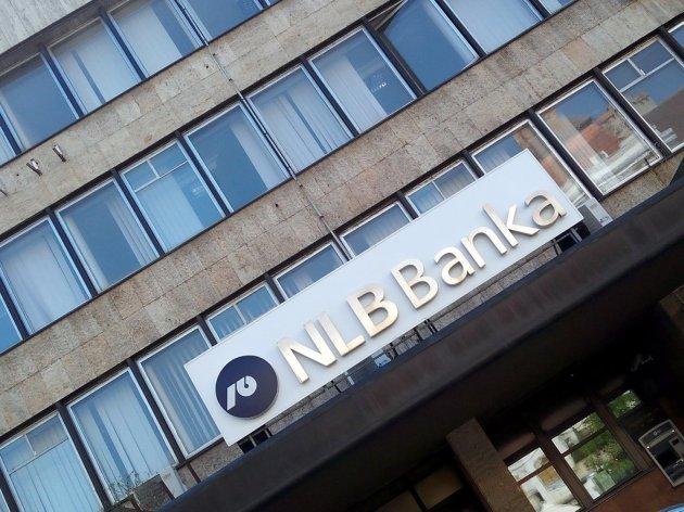 Za Fond solidarnosti 100.000 KM od NLB Banke Banjaluka