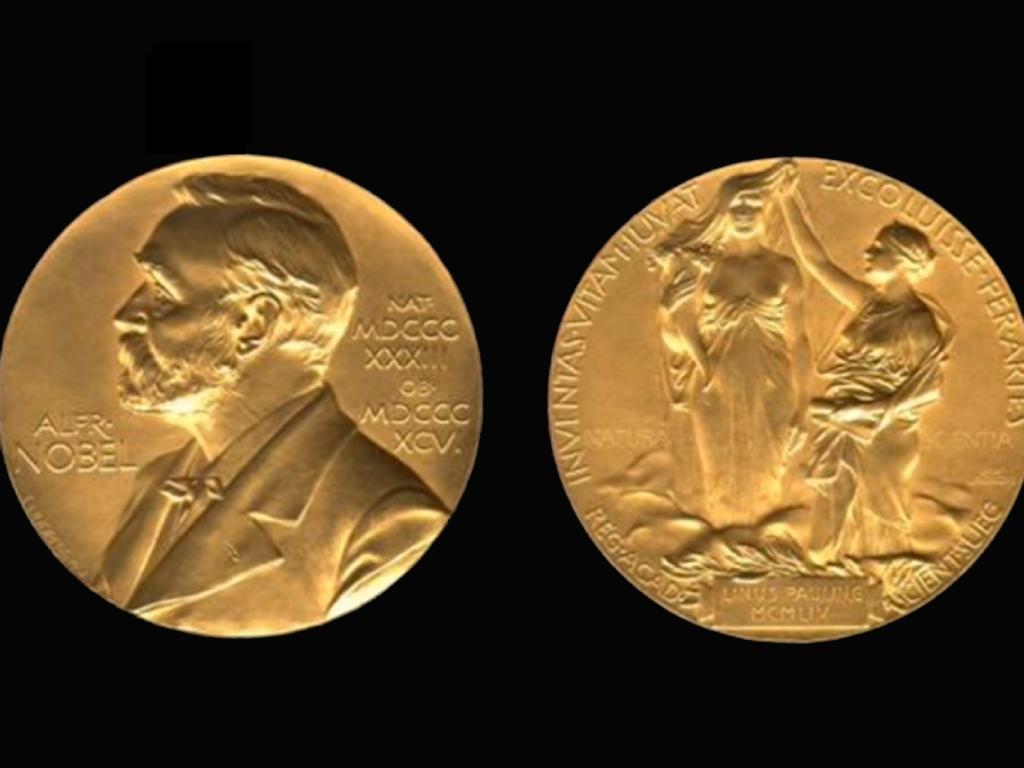 Banerdži, Duflo i Kremer dobitnici Nobelove nagrade za ekonomiju - Doprinos borbi protiv globalnog siromaštva