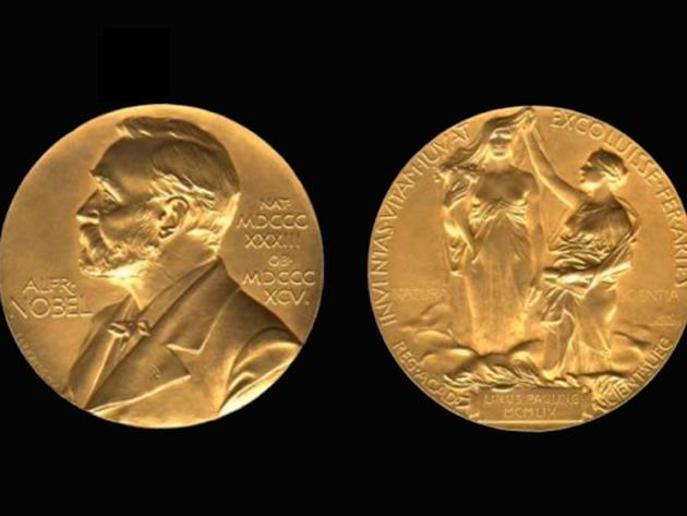 Dodjela Nobelovih nagrada samo virtuelno