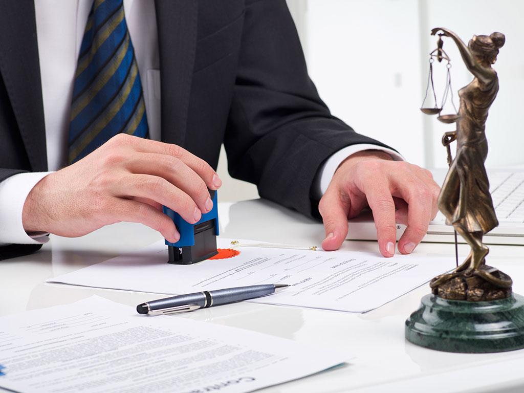 Skraćeno radno vreme javnih beležnika - Notari će raditi od 9 do 15 sati