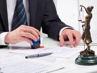 Kako da uskladite poslovanje sa Zakonom o zaštiti podataka o ličnosti - Ovo su propisani kriterijumi