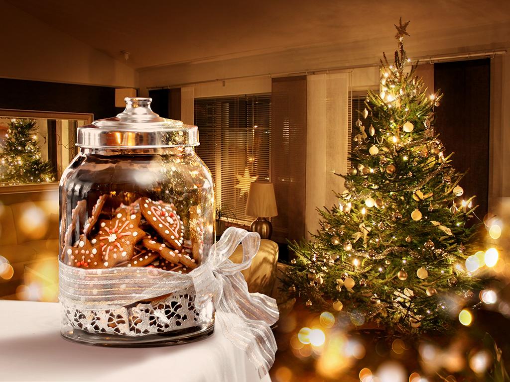 Poslednji glanc pred najluđu noć - Srpske planine spremne za doček Nove godine, premijera u hotelu na Staroj planini