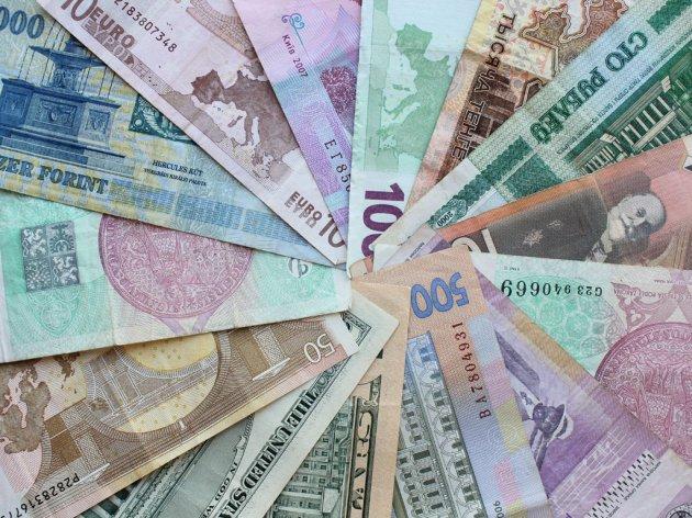 Ministarstvo finansija RS za dugovanja stare devizne štednje isplatilo više od 850.000 KM
