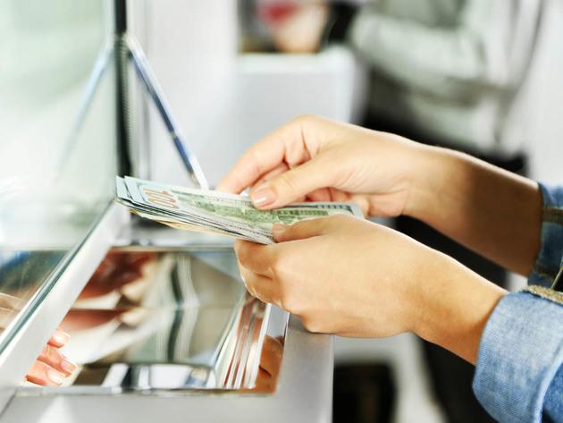 Četiri banke oslobodile provizije donacije za kupovinu osnovnih životnih namirnica