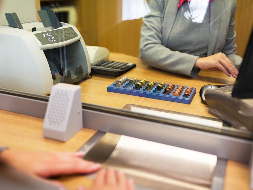 Privrednicima u Kantonu Sarajevo produžen rok za dostavu kreditnih zahtjeva kod BBI banke