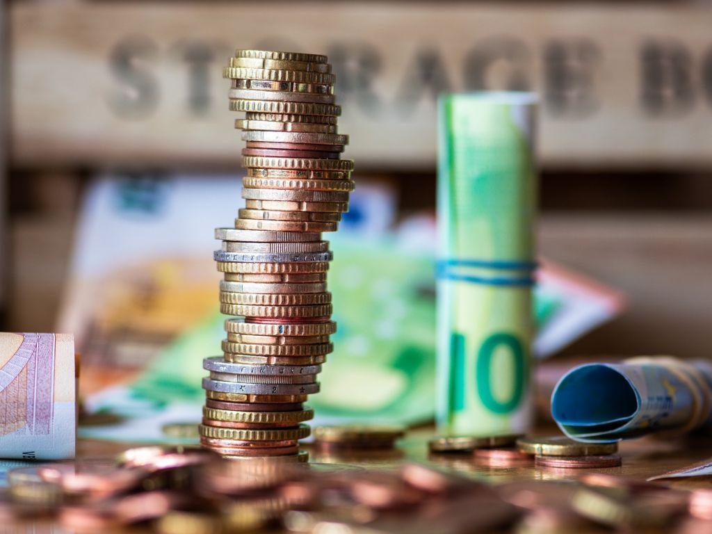 Privredi bi do kraja godine moglo biti dostupno još 150 mil EUR