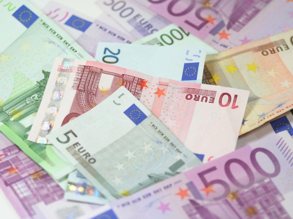 EIB i EBRD od početka pandemije u Crnu Goru uložile 213 mil EUR