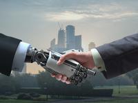 Budućnost je u pametnim fabrikama - Prelazak na Industriju 4.0 donosi korist i za mala i za velika preduzeća