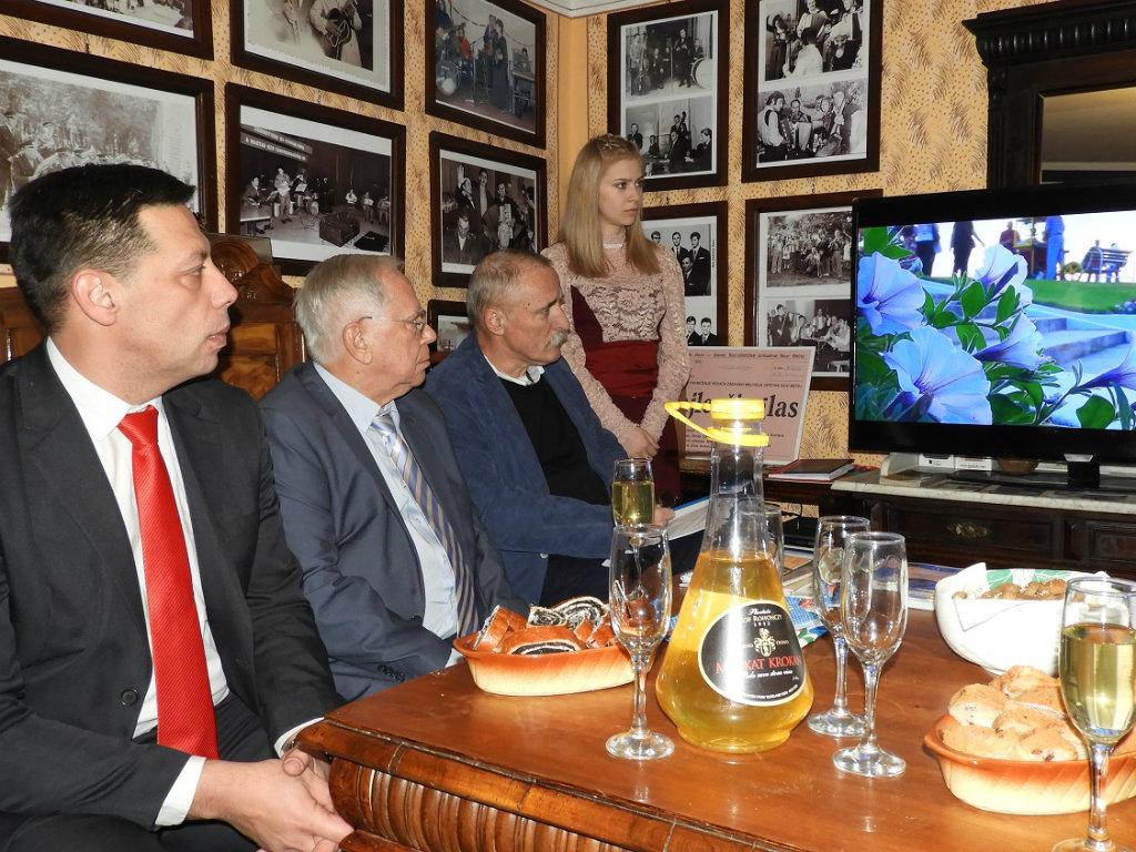 Mađarska zainteresovana za obnovu dvorca Karačonji u Novom Miloševu - Projekat vredan 56 mil EUR