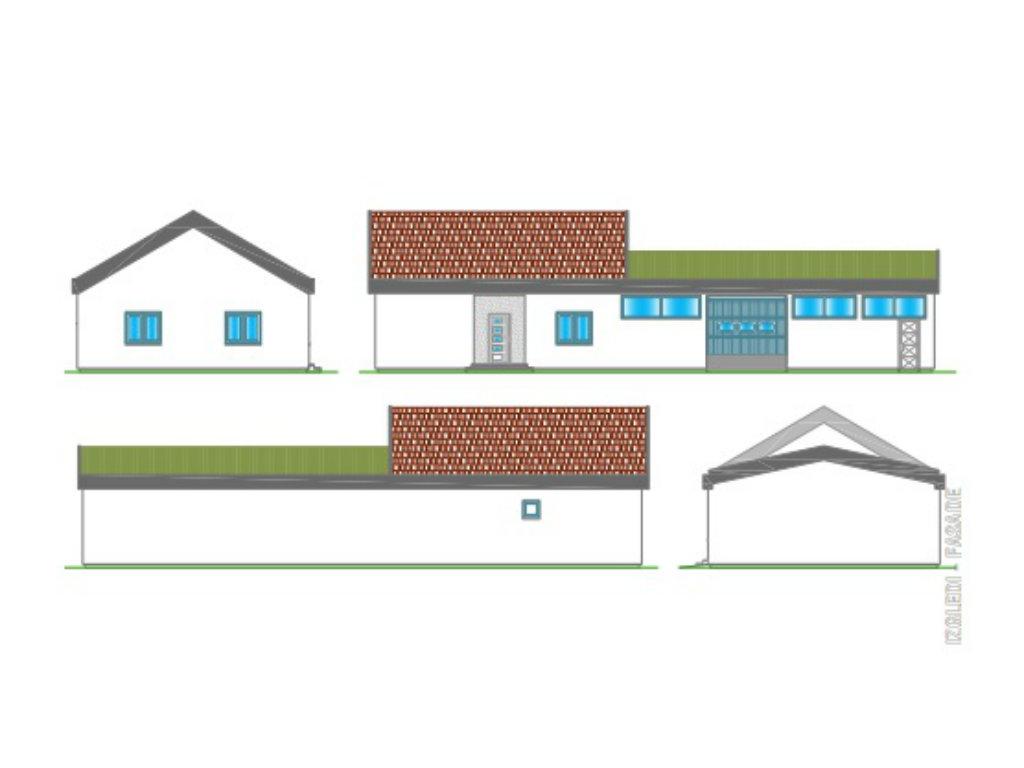 U Novom Bečeju će se graditi upravna zgrada i magacin